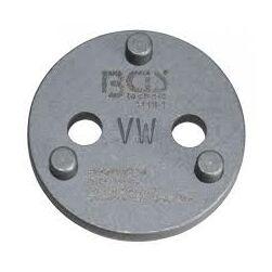 tárcsafék dugattyú visszanyomó adapter FORD; RENAULT; VOLVO-hoz (BGS-1119-1)