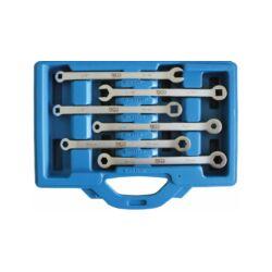 6 részes  féklégtelenítő kulcs készlet (BGS-1240)