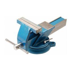 fékcső perermező szerszám, állítható (4 - 16 mm) réz és alumíniumhoz (BGS-360)