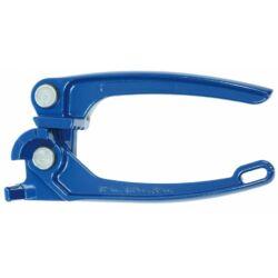 csőhajlító fogó, 3 - 4,75 - 6  mm (BGS-8228)