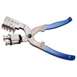 csőhajlító fogó 4 görgős 3-9,5 mm (BGS-8718)