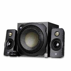 Hangszórók 2.1 Woxter Big Bass 260 150W Fekete