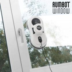 Rumbot Window Ablaktisztító Robot