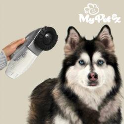 Pet Vacuum Vákuumos Szőreltávolító
