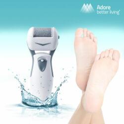 Adore Better Living Elektromos Bőrkeményedés Eltávolító