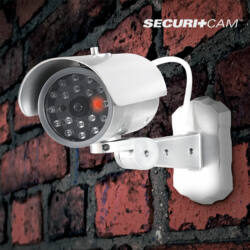 Securitcam M1000 Álkamera