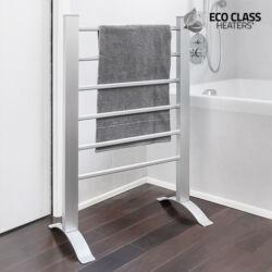 Eco Class Heaters Elektromos Törölközőszárító