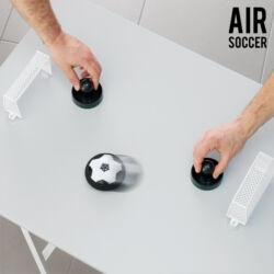 Air Soccer Társasjáték