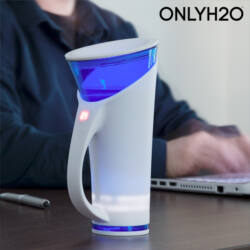 Only H2O Smart Cup Okos Pohár
