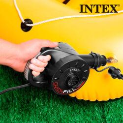 Intex Elektromos Pumpa