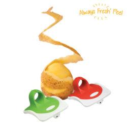 Always Fresh Peel Zöldséghámozó