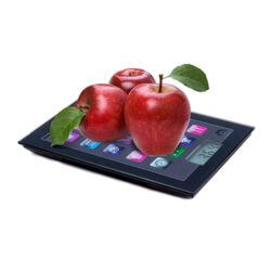 iPad Digitális Konyhamérleg 5 kg