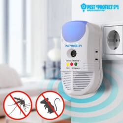 Pest eProtect 5-in-1 Rovarirtó