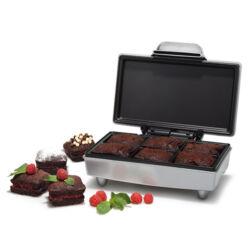 Tristar SA1125 Brownie Sütő