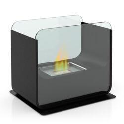 FireFriend DF6504 Bioetanol Kandalló