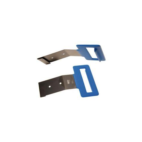 perem védő gumi és tömítés eltávolító szerszám (BGS-1330)
