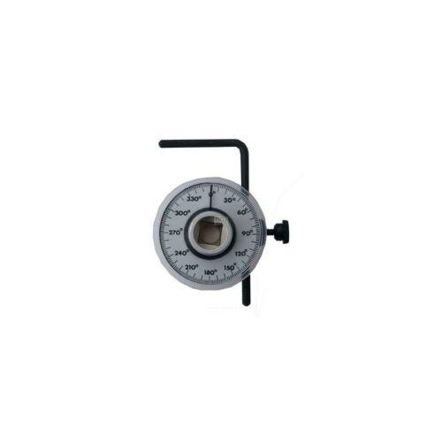 """Nyomaték-szögmérő adapter 1/2"""" (BGS-3084)"""
