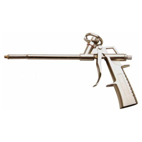 PUR-hab kinyomó pisztoly (BGS-3267)