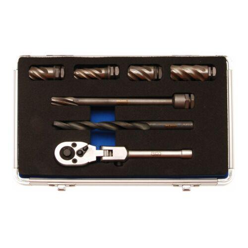 dörzsár készlet ABS érzékelő furathoz (BGS-65525)