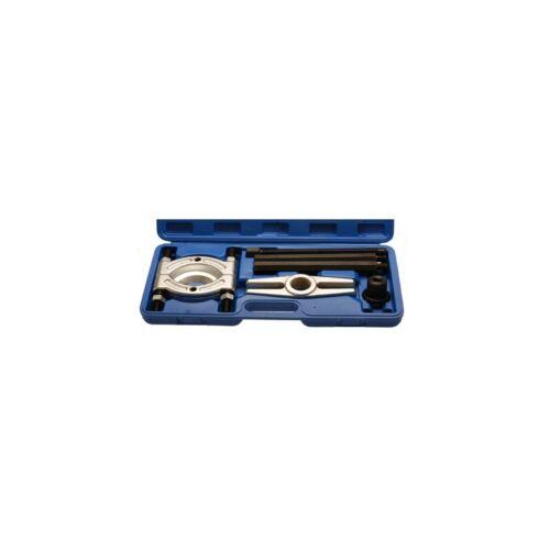 6 darabos elválasztó kés készlet golyóscsapágy összeállításához (BGS-7753)